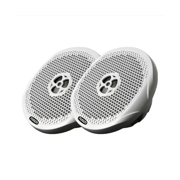 Zodiac Accessories Loud-speakers Front N-ZO 760 - French Riviera