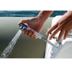 Zodiac Accessories Freshwater kit - Medline 580 - French Riviera