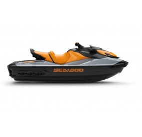 Zodiac Nautic Sea-Doo GTI SE 170 2020 - French Riviera dealership
