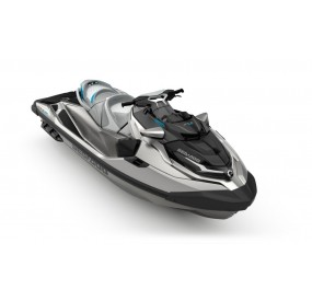 Zodiac Nautic Sea-Doo GTX LIMITED 300 2020 - French Riviera dealership