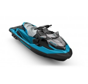Powercraft Sea-Doo GTX 170 2020 - French Riviera