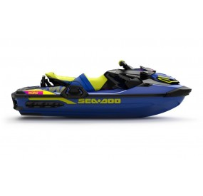 Zodiac Nautic Sea-Doo Wake Pro 230 2020 - French Riviera dealership