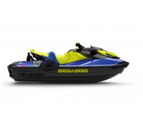 Zodiac Nautic Sea-Doo Wake 170 2020 - French Riviera dealership