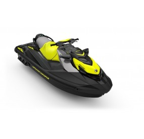 Zodiac Nautic Sea-Doo GTR 230 2020 - French Riviera dealership