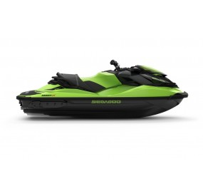 Zodiac Nautic Sea-Doo RXP-X 300 2020 - French Riviera dealership