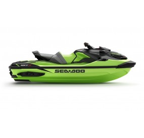 Zodiac Nautic Sea-Doo RXT-X 300 2020 - French Riviera dealership