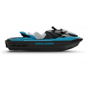 Zodiac Nautic Sea-Doo GTX 230 2020 - French Riviera dealership